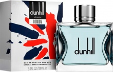Alfred Dunhill : Dunhill London