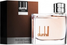 Alfred Dunhill : Dunhill