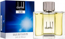 Alfred Dunhill : Dunhill-51.3N