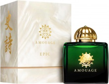 Amouage : Epic Woman