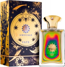 Amouage : Fate Man