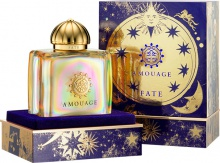 Amouage : Fate Woman