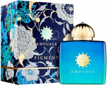 Amouage : Figment Woman