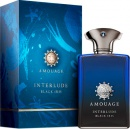 Amouage - Interlude Black Iris Man