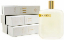 Amouage : Library Collection Opus III