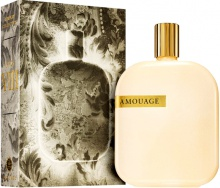 Amouage : Library Collection Opus VIII