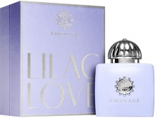 AMOUAGE : Lilac Love Woman