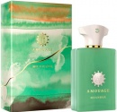 Amouage - Meander