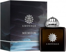 AMOUAGE : Memoir Woman