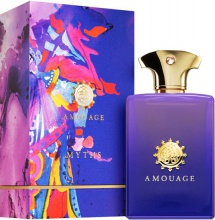AMOUAGE : Myths Man