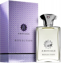 Amouage : Reflection Man