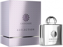 Amouage : Reflection Woman