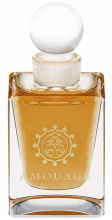 Amouage : TRIBUTE Attar