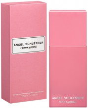 Angel Schlesser : Angel Schlesser Femme Adorable