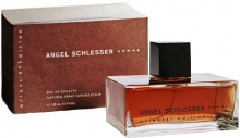Angel Schlesser : Oriental Edition