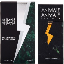 Animale : Animale For Men