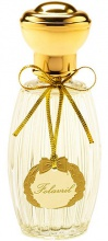 Annick Goutal - Folavril