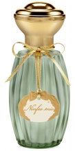 Annick Goutal - Ninfeo mio