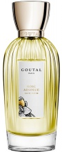 Annick Goutal : Rose Absolue