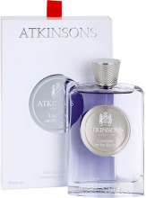 Atkinsons : Lavender On The Rocks