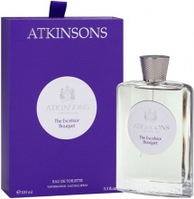 Atkinsons : The Excelsior Bouquet