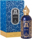 Attar Collection - Azora