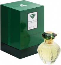 Attar Collection : Floral Crystal