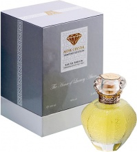 Attar Collection : Musk Crystal