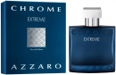 Azzaro - Chrome Extreme