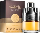 Azzaro - Wanted By Night Azzaro