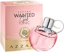 Azzaro - Wanted Girl Tonic