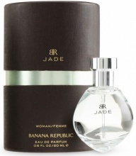 BANANA REPUBLIC : JADE