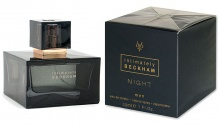 Beckham : Intimately Beckham Night Men