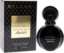 BVLGARI - Goldea The Roman Night Absolute