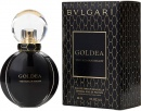 BVLGARI - Goldea The Roman Night