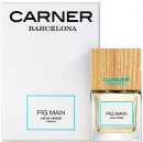 Carner Barcelona - Fig Man
