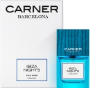 Carner Barcelona - Ibiza Nights