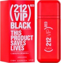 Carolina Herrera - 212 VIP Black Red