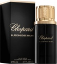 Chopard - Black Incense Malaki