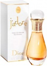 Christian Dior - J`adore Roller-Pearl