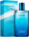 Davidoff - Cool Water Caribbean Summer