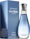 Davidoff - Cool Water Parfum For Her