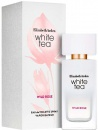 Elizabeth Arden - White Tea Wild Rose
