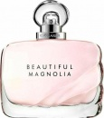 Estee Lauder - Beautiful Magnolia