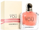 Giorgio Armani - Emporio In Love With You