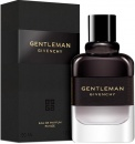 Givenchy - Gentleman Boisee