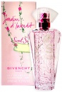 Givenchy - Jardin D`Interdit Sweet Swing