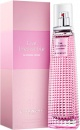Givenchy - Live Irresistible Blossom Crush