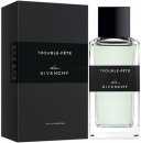 Givenchy - Trouble - Fete