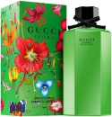 Gucci - Flora by Gucci Emerald Gardenia